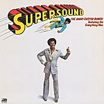 The Jimmy Castor Bunch Supersound