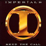 The Imperials Heed The Call