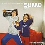Sumo Rise