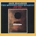 The Modern Jazz Quartet Jazz Dialogue
