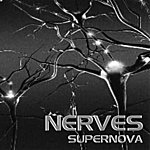 The Nerves Supernova