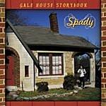 Spady Gale House Storybook
