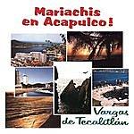 Mariachi Vargas De Tecalitlán Mariachis En Acapulco