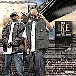 Ike New I.k.e. City