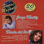 Jorge Muñiz Sucesos Musicales