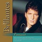 Emmanuel Brillantes: Emmanuel