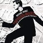 Michael Bublé Spider-Man Theme/Sway Remixes (6-Track Maxi-Single)