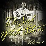 Josh White The Josh White Stories Vol. 1