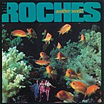 The Roches Another World