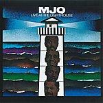 The Modern Jazz Quartet Live At The Lighthouse
