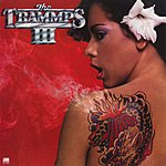 The Trammps The Trammps III