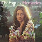 The Vogues Memories