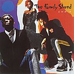 The Family Stand Chain