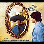 Juan Gabriel Juan Gabriel Con Mariachi Vargas De Tecalitlan (Remasterizado)