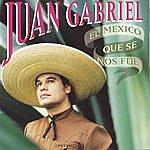 Juan Gabriel El Mexico Que Se Nos Fue
