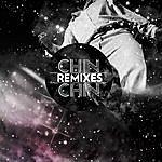 Chin Chin Chin Chin Remixes