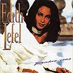 Edith Lefel Rendez-Vous