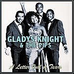 Gladys Knight & The Pips Letter Full Of Tears, Vol. 2