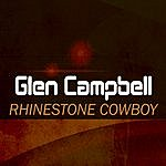 Glen Campbell Rhinestone Cowboy/Dreams Of The Everyday Housewife