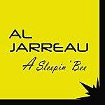 Al Jarreau A Sleepin' Bee/I'm Afraid The Masquerade Is Over