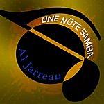 Al Jarreau One Note Samba/Let's Get Married