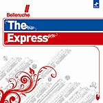Belleruche The Express
