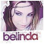 Belinda Belinda