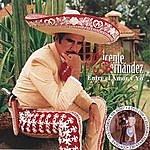Vicente Fernández Entre El Amor Y Yo