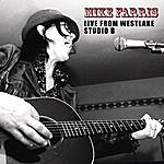 Mike Farris Live From Westlake Studio B (5-Track Maxi-Single)