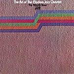 The Modern Jazz Quartet The Art Of The Modern Jazz Quartet: The Atlantic Years
