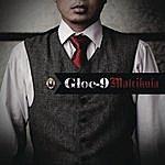 Gloc 9 Matrikula