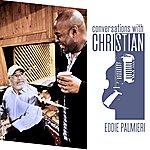 Christian McBride Guajeo Y Tumbao With Eddie Palmieri