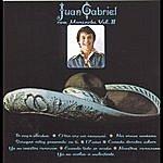 Juan Gabriel Con Mariachi Vol.2