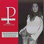 Alejandra Guzman Serie Platino: Alejandra Guzman