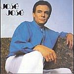 José José Siempre Contigo