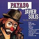Javier Solís Payaso