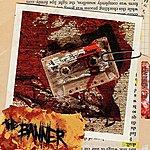 The Banner Your Murder Mixtape