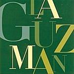 Alejandra Guzman La Guzman