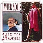 Javier Solís Exitos Rancheros