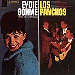 Eydie Gorme Canta En Español Con Los Panchos (Remasterizado)