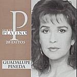 Guadalupe Pineda Serie Platino: Guadalupe Pineda