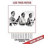 Los Tres Reyes Personalidad - Los Grandes Trios