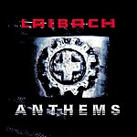 Laibach Anthems