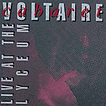 Cabaret Voltaire Live At The Lyceum