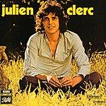 Julien Clerc Niagara