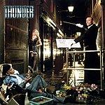 Thunder Backstreet Symphony (2009 Digital Remaster)