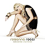Rosanna Rocci Solo Con Te - Nur Mit Dir
