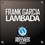 Frank Garcia Lambada