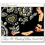 DJ Pippi Ibiza A Touch Of Class Coctel 1