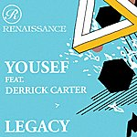 Yousef Legacy